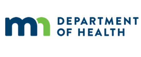 Department of Healt